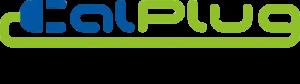 CalPlug Logo