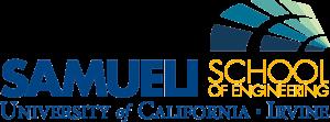 Henry Samueli School of Engineering Logo