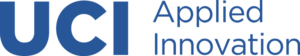 UCI Applied Innovation Logo